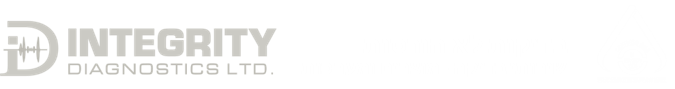 Integrity Diagnostics Ltd. (Israel)